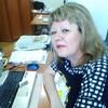 Светлана, 49, г.Карачев
