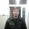 Aleks, 45, г.Орск