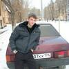 максимка сурменков, 24, г.Шахунья