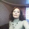 татьяна, 47, г.Полевской