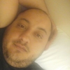 самир, 31, г.Калачинск