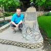 Александр Рудиков, 34, г.Каменск-Шахтинский