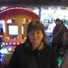 Елена, 53, г.Ядрин