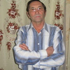 Иван, 67, г.Конаково