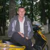 александр, 39, г.Клинцы