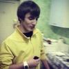 Евгений, 24, г.Бузулук