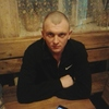 андрей, 29, г.Иркутск