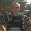 Геннадий, 47, г.Дегтярск