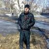 Алекс, 32, г.Бийск