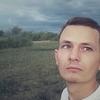 Пашка, 24, г.Волгоград