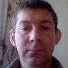 Юрий, 36, г.Кстово