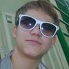 Андрей, 21, г.Ершов