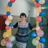 Лилия, 51, г.Бузулук