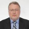 Игорь, 57, г.Орел
