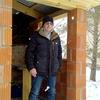 VoVa, 50, г.Иркутск