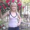 марина, 41, г.Ташкент