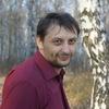 Виталий, 30, г.Пыть-Ях