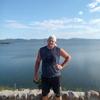 коля, 33, г.Владивосток