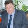 Сережа, 54, г.Борисоглебск