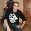 гоша, 29, г.Череповец