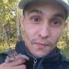 Александр, 32, г.Бердск