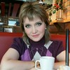Светлана, 40, г.Александров