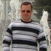 aleks, 36, г.Краснокаменск