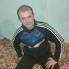 Евгений, 35, г.Волгоград