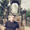 Фёдор, 41, г.Иркутск