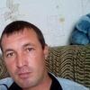 Рома, 35, г.Тында