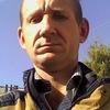 Евгений, 41, г.Красногвардейское (Белгород.)