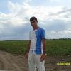 гоша, 37, г.Рыбинск