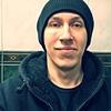 Михаил, 40, г.Подольск