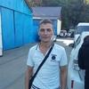 Слава, 41, г.Краснодар