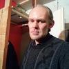 Дмитрий, 43, г.Даугавпилс