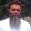 Юрий, 52, г.Льгов