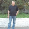 Юрий, 45, г.Люберцы