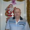 Николай Кокшенев, 58, г.Абакан