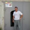 Ткаченко Александр, 43, г.Гай
