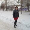 самая, 50, г.Волжский (Волгоградская обл.)