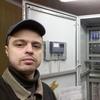 Павел, 35, г.Саратов