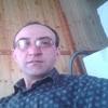 Рустик, 39, г.Туймазы