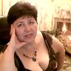Людмила, 60, г.Иркутск