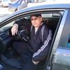 Сергей, 57, г.Пермь