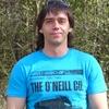 Александр, 42, г.Канаш