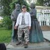 Имя, 48, г.Москва