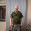 евгений, 37, г.Полярные Зори