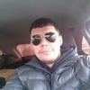 стас, 25, г.Нахабино