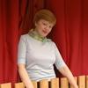 Ольга, 58, г.Москва