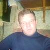 дима, 34, г.Касимов